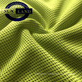 summer sports towel forever last 100% cooling yarn function 50% polyester 50%nylon honeycomb fabric