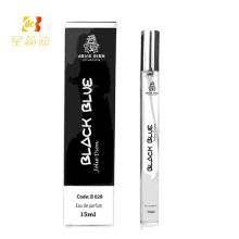 15ml Good Quality OEM Women Perfume Body Spray Nice Fragrance