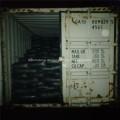 Carbon Black N550 N660 Für Innenrohr