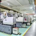 professional custom cnc milling parts machining service laser cutting cnc for carbon fiber sheet
