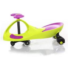 Baby Плазменный автомобиль с горячей продажи (YV-T405)