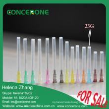 Injection Needle, Syringe Needle Disposable Needle
