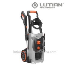 Household Electric High Pressure Washer Machine (LT701GA)