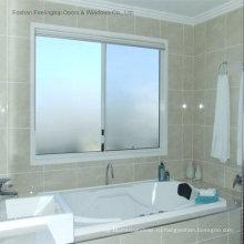 Алюминиевые оконные рамы для коммерческих зданий (фут-W120)