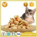 Tipo de alimento para animais de estimação e uso de cachorros / gatos