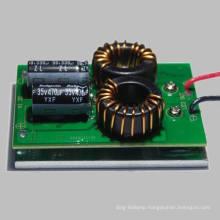 50W Low Drive LED Power
