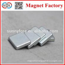 block permanent neodymium n42 magnet