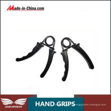 Fitness Crutch Rock Escalade Hand Grips à vendre