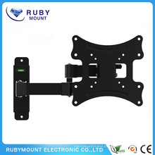 "TV Wall Mount for Most 22""-37"" LED LCD Plasma Flat Screen"