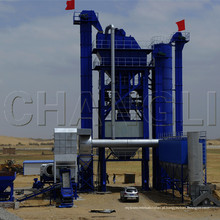 Venda imperdível! ! ! Lb1500 (120t / h) planta de mistura de asfalto mistura, planta de mistura de concreto asfalto, fabricante
