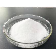 Trichlorisocyanursäure-Granulat cas 87-90-1 C3Cl3N3O