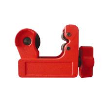 Outils à main tube Cutter Pipe Cutter