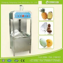 (FXP-66) Pineapple Skin Peeling Machine