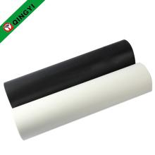 QingYi en gros nouveau produit 60 cm * 50 m TPU transfert de chaleur rouleaux de vinyle