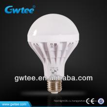 E27 высокие яркие светодиодные лампы оптом