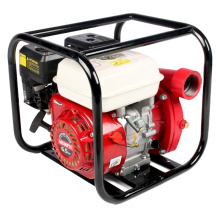 Chinese Water Pumps Agriculture High Pressure 168F 2 Inch Petrol Engine Water Pumping Machine Centrifugal Gasoline Water Pump