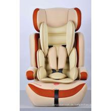 Baby-Autositz (Gruppe I / II / III) / Kindersicherheitssitz / Babywaren