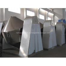 Máquina de secado dinámico al vacío serie Szg para material electromagnético