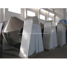 Szg Series Dynamic Vacuum Drying Machine for Electromagnetic Material