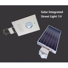 15W Solar LED Light, Solar LED Street Light, Solar LED Street Light
