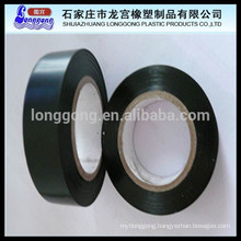 Top Quality Flame Retardant PVC electrical tape