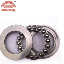 Quality and Price Guaranteed Thrust Ball Bearing (51304)