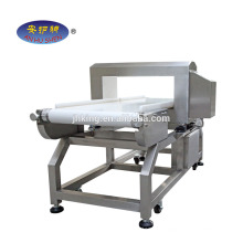 International Standard Food Sanitation Seafood Metal Detector EJH-D300
