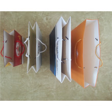 Folding Box Board Card Paper