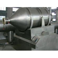 Big Capacity Plastics Mixing Machine