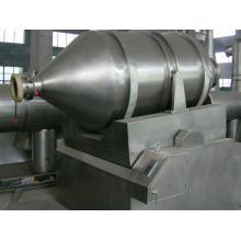 Mezclador de especias de acero inoxidable