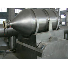 Edelstahl-Gewürz-Mischmaschine