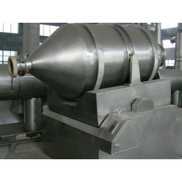 Mines Powder Mixing Machine