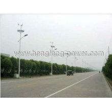 300W Wind Turbine Windkraftanlage