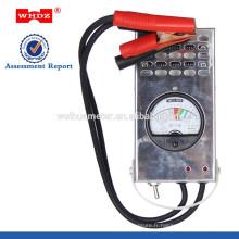 BT54B Testeur de batterie au plomb