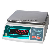 Electronic Digital Weighing Desktop Scale Kdws
