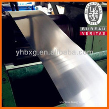 304L stainless steel strip with top quality ( 304L 2b finish stainless steel sheet)