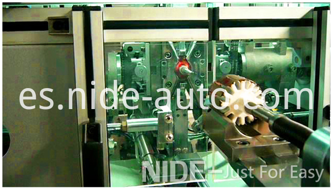 armature-coil-winder-winding-machine91