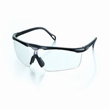 eye protection industry anti-fog safety eyewear