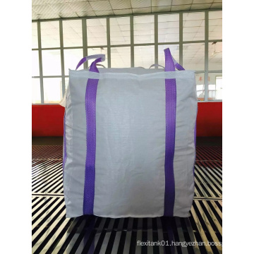 1000kg Bulk Bag with Inner Bag for Powder Products