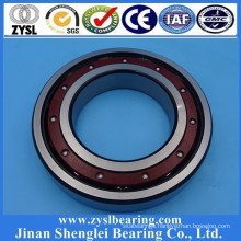 stainless steel 25x42x9 mm 71905 Angular Contact Ball Bearings