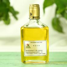 Huile de graines de Boxthorn / goji de haute qualité / huile de Goji