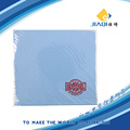 Microfiber Cleaning Cloth With Opp packing