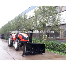 SAMTRA China Snow Blower matching GUOTAI