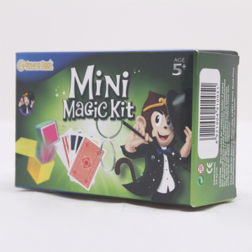 Mini Magic Props For Kids