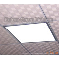 LED Ceiling Panel 36W with 3year Warranty