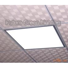Painel de teto LED 36W com 3 anos de garantia