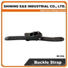 BC25A-BL15A установке роликовых коньков пряжки ремень