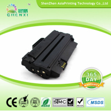Toner d'imprimante laser pour cartouche d'imprimante Samsung Ml1910