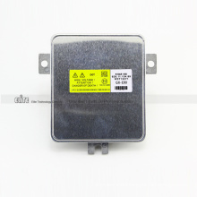 D1 D3 HID NEW OEM Ballast 63126948180/W3T13271/6948180 12V 35W for E90 E91 auto parts after market