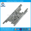 China Supplier DIN835 DIN938 DIN2509 Stud Bolts/Double End Studs